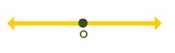 external image rectaunpunto.jpg