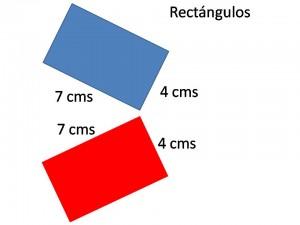 Diapositiva1 (6)