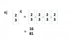 Diapositiva1 (9)