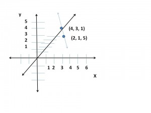 Diapositiva2 (1)