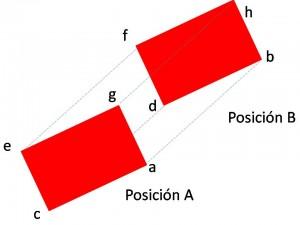 Diapositiva2 (5)