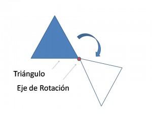 Diapositiva3 (5)