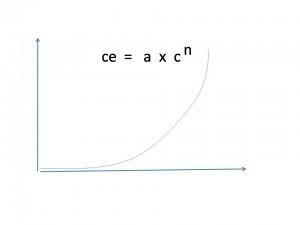 Diapositiva3 (7)