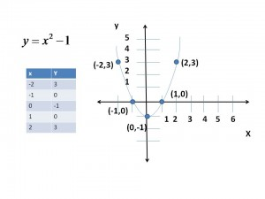 Diapositiva7 (1)