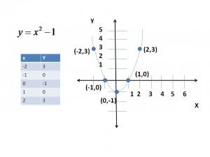Diapositiva8 (1)
