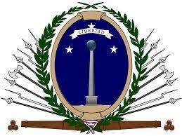 Escudo de la reconquista