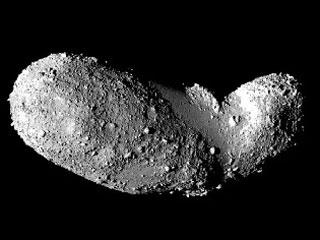 """asteroide 25143"" o ""Apolo"""