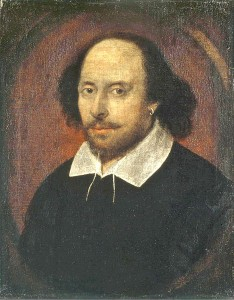 Shakespeare_figura2