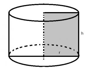 cilindrofig-3