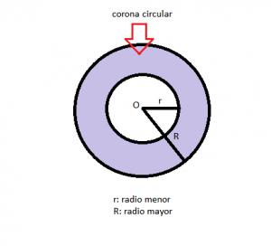 El circulofig-4