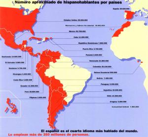 hispanohablantes_imagen1