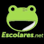 Logo Escolares.net